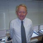 Mr Wiggins Headteacher