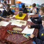 Year 4 Egyptian Day
