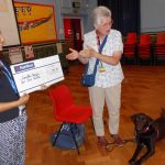 Charity Guide Dogs