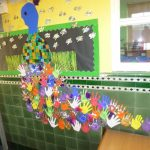 Friday 21st September – Resilience Afternoon