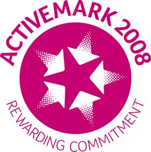 Activemark-2008