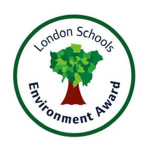 Environment-Award
